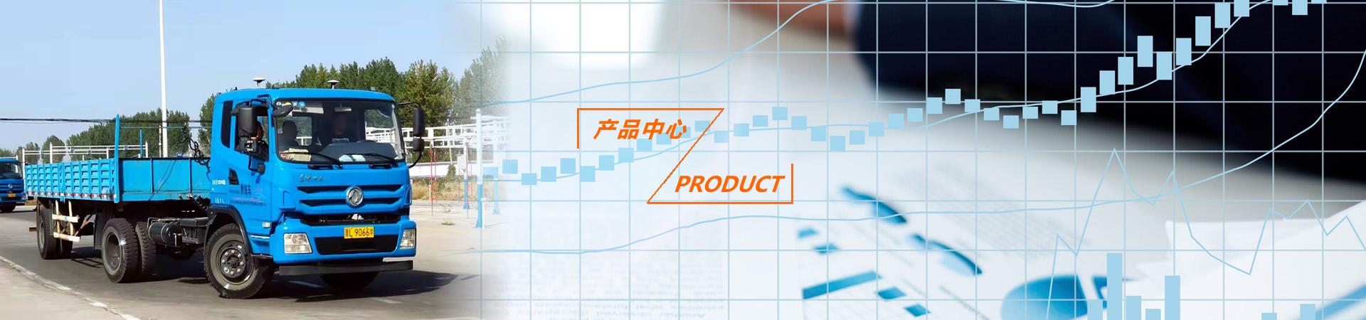 http://www.jplm.com.cn/data/upload/202102/20210218115407_131.jpg